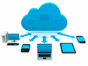 What-is-cloud-computing-441x329